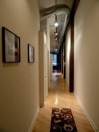 loft apartment decorating ideas lightning seductive decoration