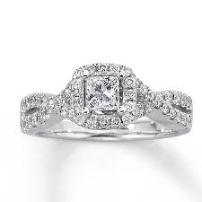 wedding rings jared awesome photograph of halo engagement rings jared ring ideas