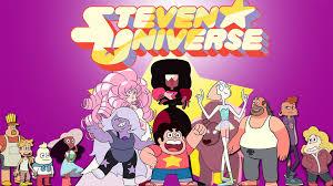 imagenes de steven universe wallpaper how well do you know steven universe playbuzz