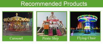 Kids Outdoor Entertainment - kids outdoor entertainment equipment indoor amusement park