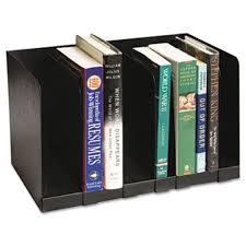 office supplies desk accessories u0026 workspace organizers desk book