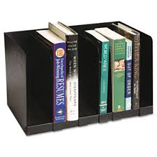 cool desk organizers office supplies desk accessories u0026 workspace organizers desk book
