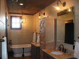 Loft Bathroom Ideas by Best 25 Barn Loft Apartment Ideas On Pinterest Attic Ideas