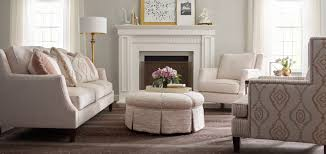 Living Room Furniture Next Solid Wood Furniture And Custom Upholstery By Furniture Nc