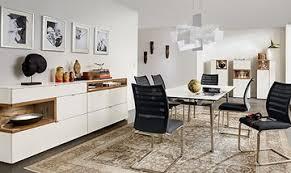 esszimmer moebel esszimmer programme venjakob möbel vorsprung durch design