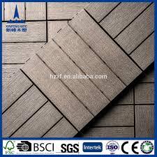 Discontinued Trafficmaster Laminate Flooring Discontinued Ceramic Floor Tile Discontinued Ceramic Floor Tile