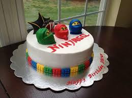 ninjago cake ninjago cake cakecentral