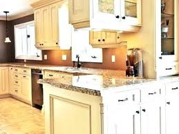 how to strip and refinish kitchen cabinets how to strip and refinish kitchen cabinets how to strip and refinish