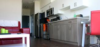 Kitchen Cabinets Kamloops Summit Village New Kamloops Apartments For Rent In Sahali