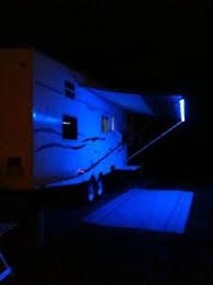 Led Lights For Rv Awning Cheap Camper Awning Lights Find Camper Awning Lights Deals On