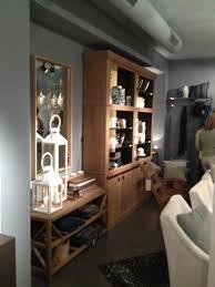 home staging déco flamant ouvre un nouveau concept store à rhode