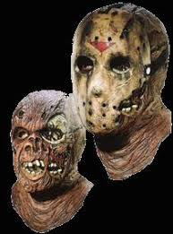 Friday 13th Halloween Costumes Friday 13th Costumes Nightmare Factory Costumes 1 1