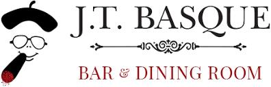 j t j t basque restaurant bar dining room