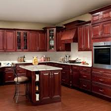 can you stain kitchen cabinets kitchen design fabulous staining cabinets darker can you paint