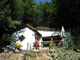 Immobilien Haus Zu Verkaufen Immobilien Kleinanzeigen Traumhafter