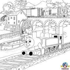 diesel 10 coloring page