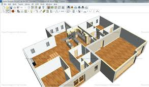 free home design programs for windows 7 simple 3d house design floor plan easy 3d house design software