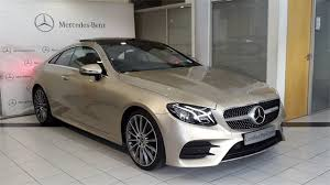 e200 mercedes 2017 mercedes e200 coupe foreshore gumtree classifieds