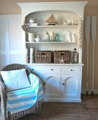 beach cottage interior decorating white for easy yet elegant