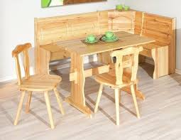 Folding Dining Table With Chair Storage Dining Table With Chair Storage Drop Leaf Kitchen Table Drop Leaf