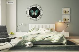 exquisite butterfly bedroom art ideas and colorful bedding sheet exquisite butterfly bedroom art ideas and colorful bedding sheet