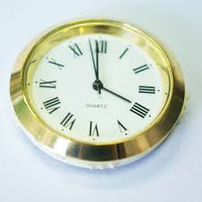 36mm clock insert 36mm clock insert suppliers and manufacturers