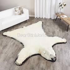 rugs fancy target rugs pink rug in polar bear rug survivorspeak
