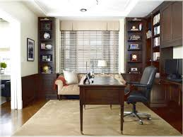office 37 business office decorating ideas for women home office