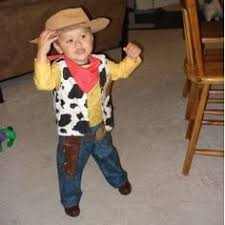 Woody Halloween Costumes Deadline September 1st Woody Custom Shirt Lavida6661