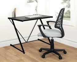 Contemporary Home Office Desks Uk Contemporary Office Desks For Home Konsulat