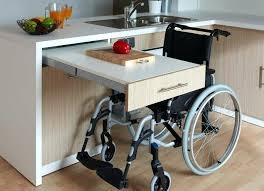 table escamotable cuisine cuisine table escamotable meuble cuisine table escamotable info