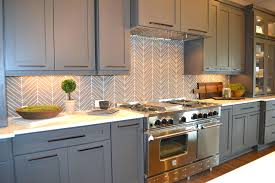 kitchen contemporary cabinets glass tile backsplash for kitchen red birch cabinets kitchen