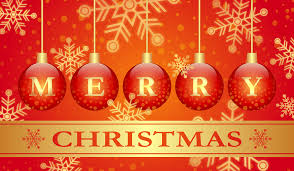 8 merry images to post on social media investorplace