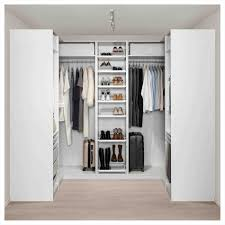 wardrobe inside designs the images collection of drawers mamas and papas bathroom cabinets