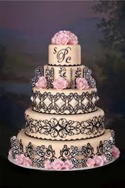 wedding cakes 3