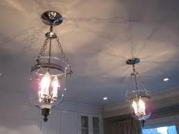 Antique Silver Pendant Lights Pendant Lighting Ideas Top Hurricane Pendant Light Fixture Clear