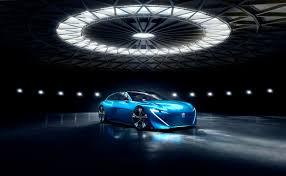 peugeot motor cars wallpaper peugeot instinct hybrid cars concept cars geneva