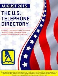 ira lexus danvers phone number ustdonline by el periodico u s a issuu