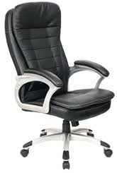 Office Chairs With Price List Computer Office Chair Manufacturers Bangalore Computer Office