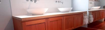 david watson cabinet maker cabinets u0026 cabinetry in port glasgow