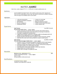 format for good resume cover letter best resume format for teachers best resume format cover letter best resume format for hindi teachers examples of a bankers best cv teachersbest resume
