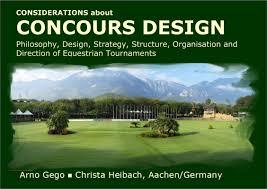 design aachen arno gego