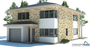 economy house plans affordable home plans economical house plans 2013