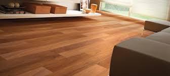 gorgeous hardwood flooring nashville tn discount hardwood flooring