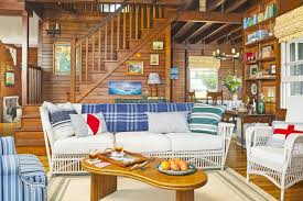 Country Home Decorating For Summer 42 Beach House Decorating Ideas Beach Home Decor Ideas