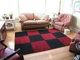 Flor Area Rug Sophisticated Rug Tiles Garage Floor Tiles Classof Co