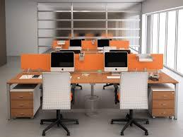 mobilier bureau modulaire bureau modulaire combinez confort et prix chocs bureaux