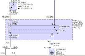 100 vw t4 air con wiring diagram solved my 2012 vw polo