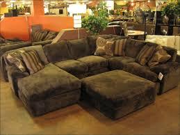 elegant sleeper sofa furniture marvelous jennifer convertibles sofa bed elegant