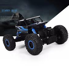 bigfoot 5 monster truck toy compare prices on bigfoot rc truck online shopping buy low price